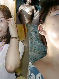 Asian mature, Japanese, Matures, Japanese mature, Mature amateur, Mature japanese