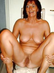 Spreading, Swingers, Swinger, Mature spreading, Spread, Spreading mature