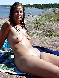 Saggy, Hanging tits, Saggy tits, Saggy mature, Hanging, Matures