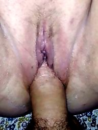 Amateur, Hot bbw, Cumming