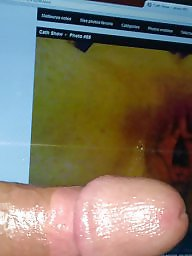 Femdom, Webcam, Webcams