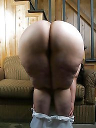 Mature ass, Bbw ass, Bbw mature, Masturbation, Mature bbw, Masturbating