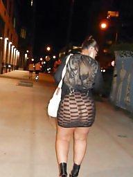 Latina ass, Ass latina