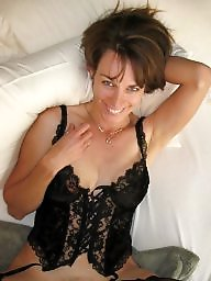 Mature flashing, Voyeur mature, Milf flashing, Mature flash