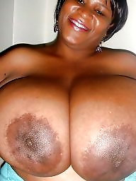 Big mature, Mature big boobs, Latin, Latin mature, Boob