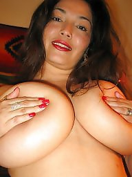 Mature big tits, Latin mature, Mamas, Mature big boobs, Big tits mature