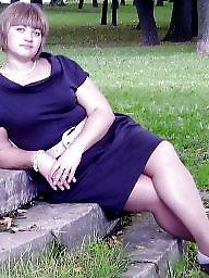 Legs, Mature legs, Mature mix, Mature leg