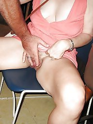 Swingers, Swinger, Mature swinger, Wives, Mature swingers