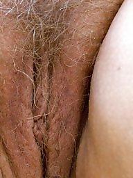 Hairy bbw, Bbw hairy, Mature hairy, Hairy matures, Hairy mature bbw