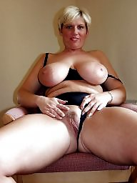 Busty mature, Milf stockings, Mature stocking, Stocking mature, Mature busty, Mature big boobs