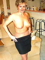 Matures, Mature stocking, Stocking mature, Milf stockings