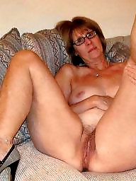 Hairy granny, Grannies, Hairy pussy, Mature pussy, Granny pussy, Hairy mature