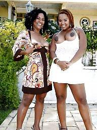 Black mom, Ebony mom, Ebony moms