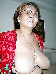 Mature amateur, Matures, Bbw mature amateur, Bbw matures, Bbw amateur mature