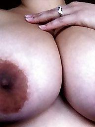Thick, Bbw sexy, Sexy bbw, Latin bbw, Thick bbws