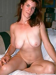 Moms, Brunette milf, Blonde milf, Mom, Mom fucking, Mom fuck