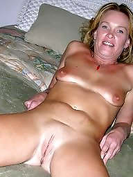 Mature mom, Amateur mom