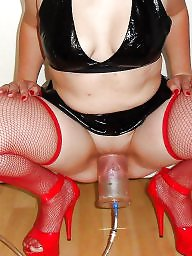 Toy, Toys, Toying, Pumped, Pumping, Pump