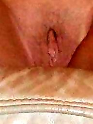 Mature pussy, Mature upskirt, Knickers, Toes, Upskirt mature, Pussy mature