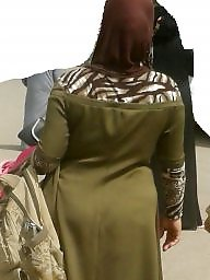 Big tits, Big ass, Egypt, Sexy, Hijab ass, Milf ass