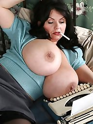Mature big tits, Beautiful, Beautiful mature, Big tits mature, Big matures