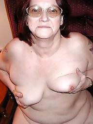 Grandma, Fat, Fat mature, Grandmas, Mature hairy, Mature fat
