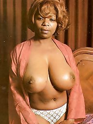 Ebony hairy, Blacked, Big hairy, Hairy ebony, Ebony boobs, Black hairy