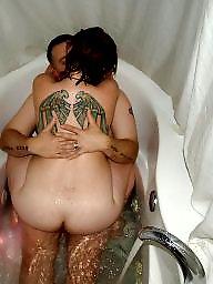 Curvy, Amateur boobs, Big boob