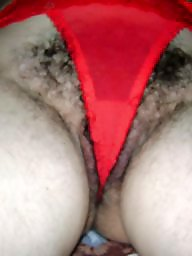 Hairy mature, Mature hairy, Mature wife, Hairy wife, My wife, Wife mature