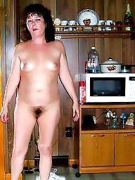 Hairy mature, Mature shaved, Shaved, Mature hairy, Hairy matures, Mature milf