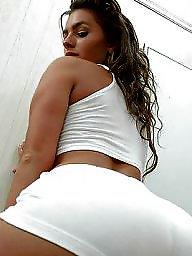Thick ass, Big butt, Thick, Butt, Big butts, Bbw big ass