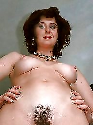 Nice, Big tit, Big tits milf
