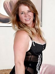 Chubby mature, Mature chubby, Sexy milf, Chubby stockings