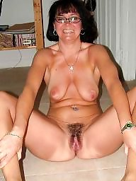 Old women, Old, Young old, Old babes, Young amateur