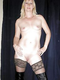 Swinger, Mature pussy, Shaved, Wedding, Swingers, Mature shaved
