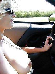 Car, Cars, Girl and girl