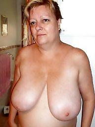 Mature boobs, Old bbw, Old mature, Mature big boobs, Bbw matures