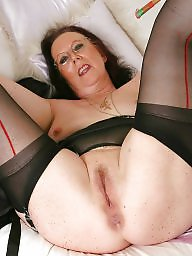 Grannies, Amateur mature, Granny amateur