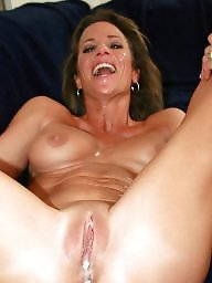 Real mom, Moms, Amateur moms, Real amateur