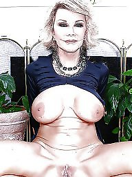 Granny, Mature wife, Mature mix, Wife mature, Mega