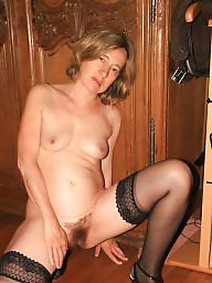 Mature flashing, Flashing mature, Mature flash, Flash mature