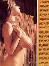 Magazine, Vintage magazine, Vintage sex, Magazines