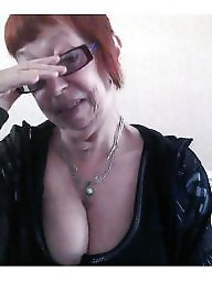 Mature redhead, Webcam, Redhead mature, Webcam matures