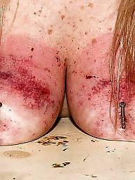 Piercing, Pierced, Hardcore