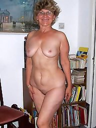 Granny, Grannies, Granny big boobs, Bbw granny, Bbw mature, Granny bbw