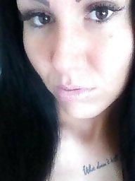 Facials, Teen facial