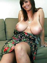 Bbw big tits, Bbw tits, Bbw amateur, Big bbw tits