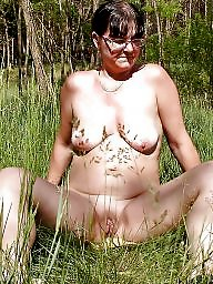 Hairy granny, Granny hairy, Granny stockings, Mature stocking, Mature hairy, Granny stocking