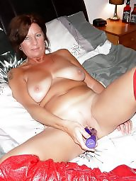Amateur mature, Mature wife, Big mature