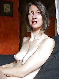German, German mature, German milf, Mature wife, German amateur, Wife amateur